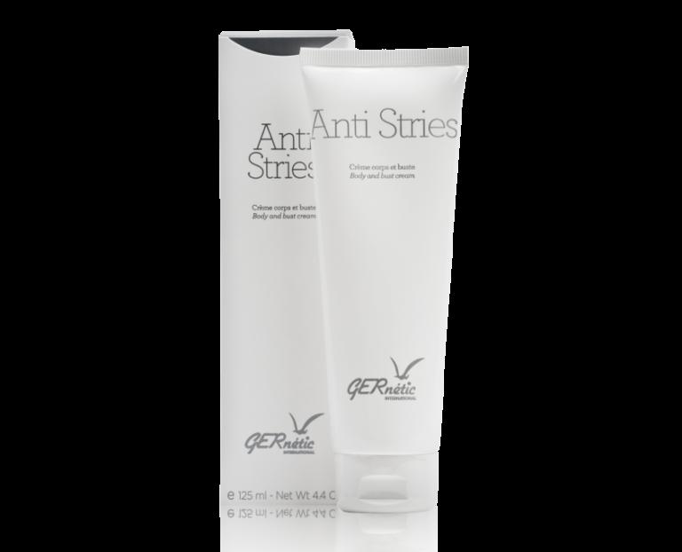 pf-anti-stries2-845x684