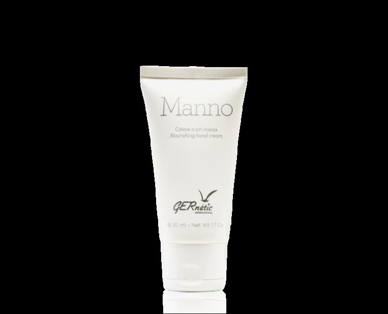 pf-manno-845x684
