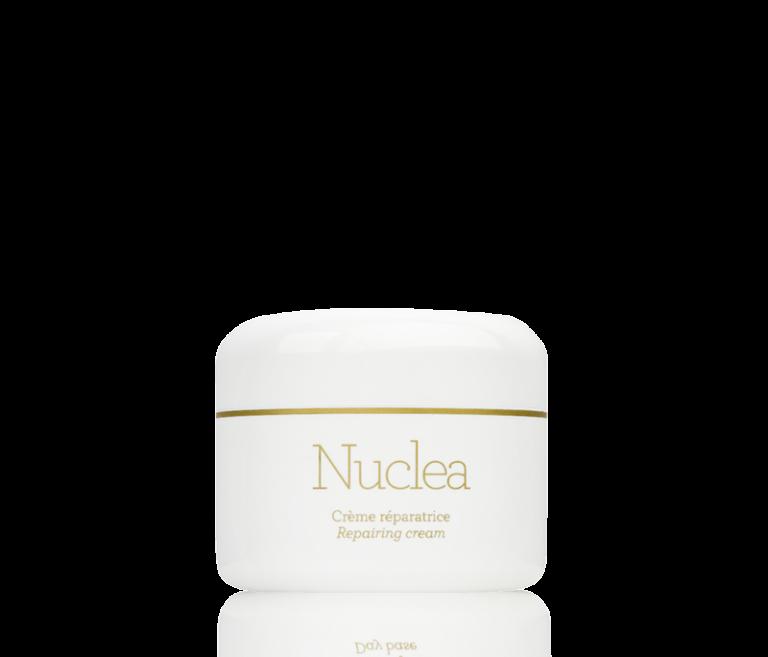 pf-nuclea-800x684